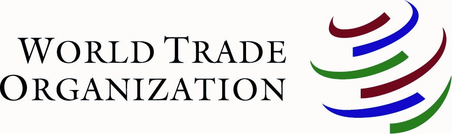 Agreement On Trade Related Aspects Of Intellectual Property